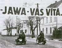 Historie značky Jawa - Fichtl web (JAWA 50 Pionýr) b60515f8fc